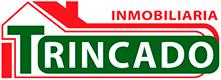 TRINCADO INMOBILIARIA