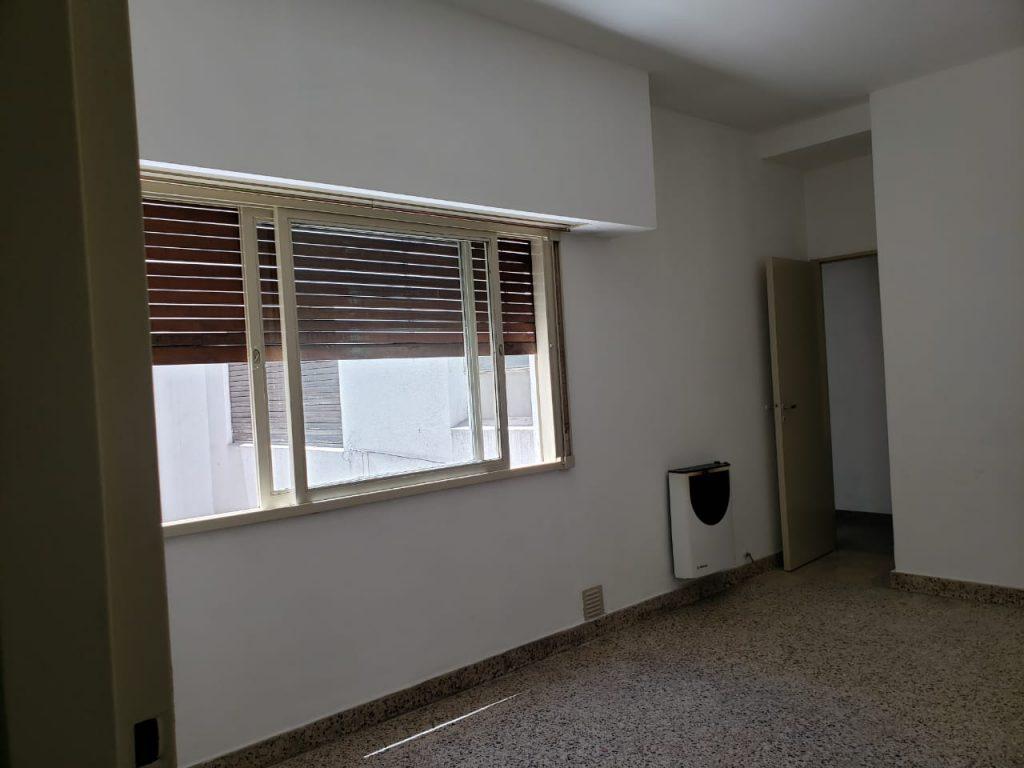 Departamento – Alquiler – 2 Amb – Ramos Mejía
