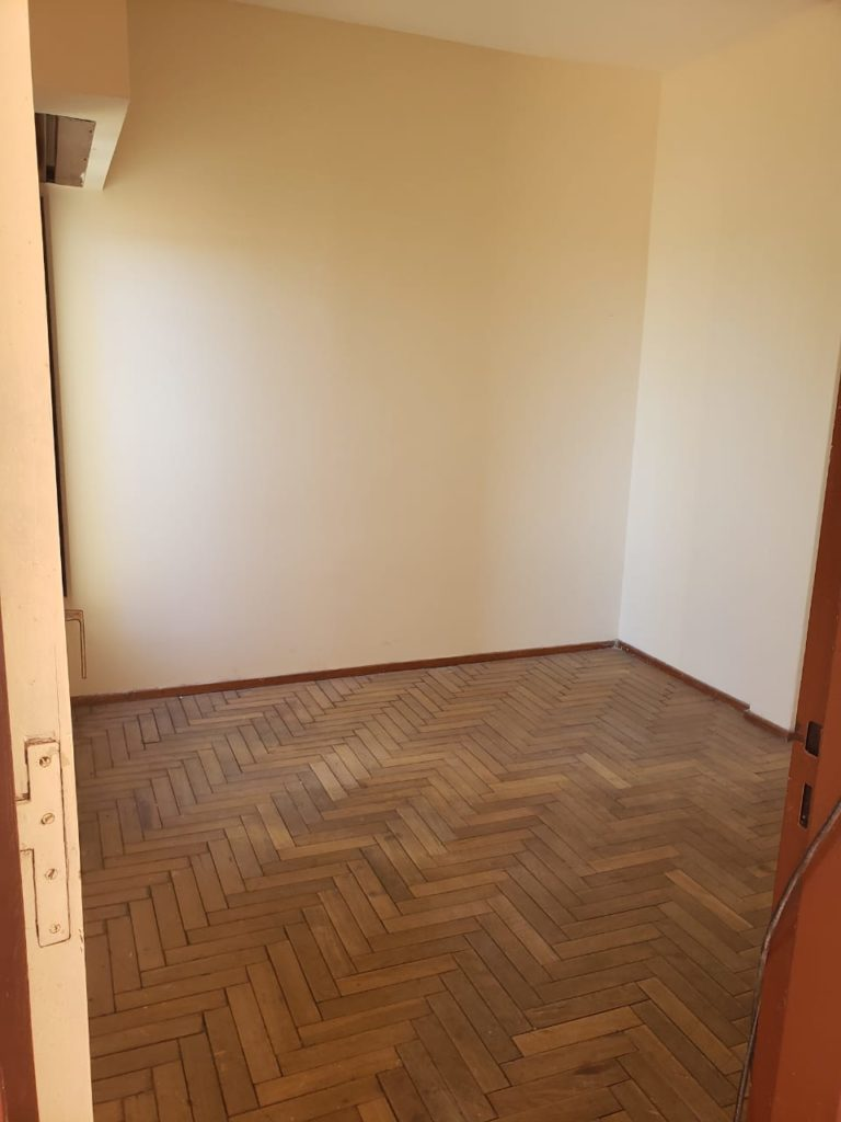 2 Ambientes en Alquiler, 4to piso, Ciudadela