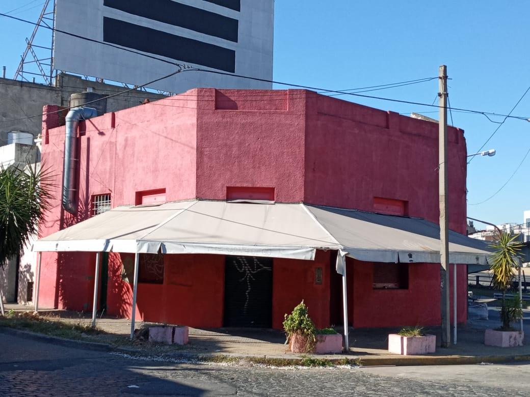 LOCAL en Ciudadela, ALQUILER Y/O VENTA