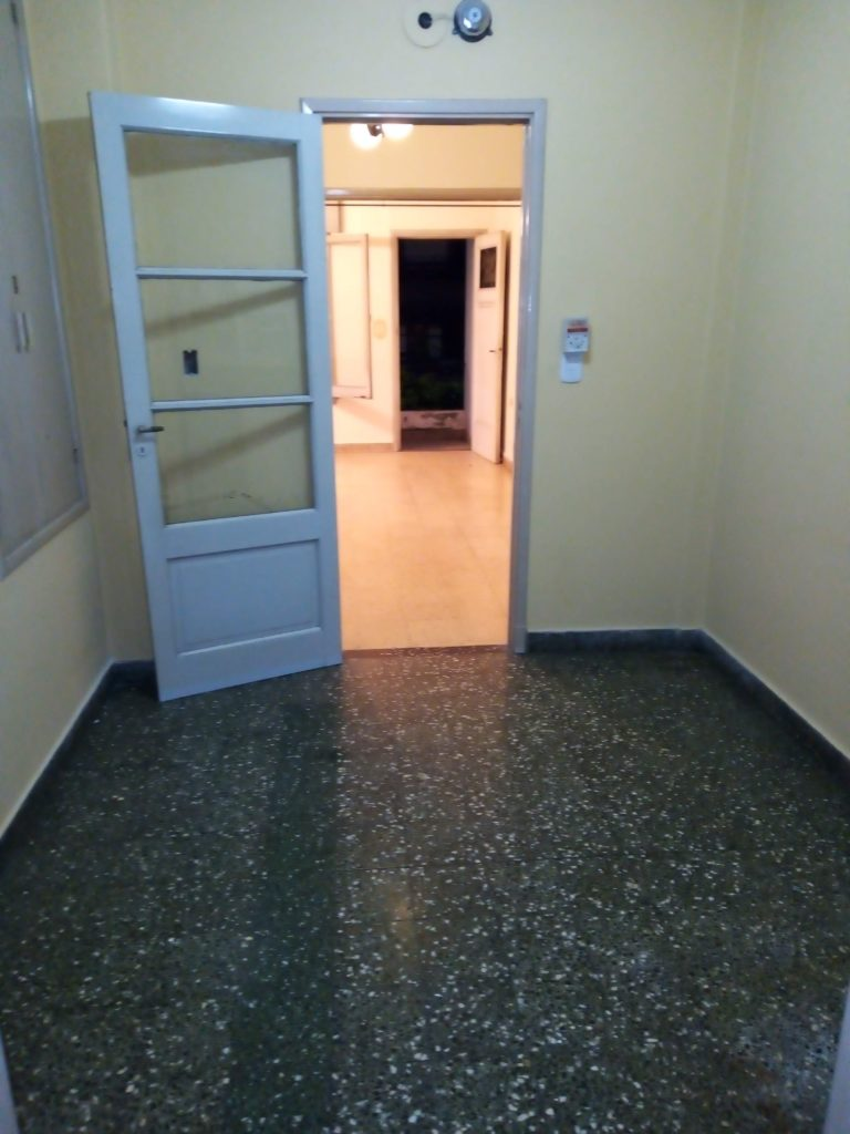 Departamento en venta, 1er piso!